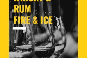 Festiwal Whisky & Rum